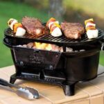 best charcoal grills for the money