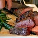 best meats for smoking